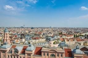ville-vue-au-dessus-toits