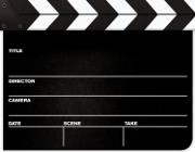 La Fondation Groupama Gan pour le Cinéma