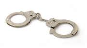 Affaire PIP : Jean-Claude Mas, arrêté