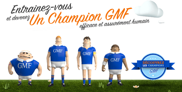 les-champions-gmf