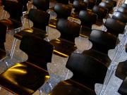 chaises-reunion