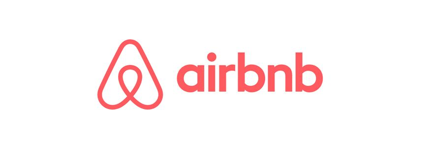 L'UFC-Que Choisir épingle 8 plateformes dont Airbnb