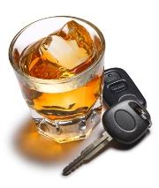 Alcool au volant, mort au tournant?