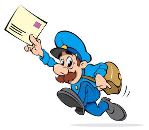 Pour résilier votre assurance, envoyez une lettre recommandée avec accusé de réception !