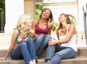 Les femmes plus attentives à leur santé avec la prévention