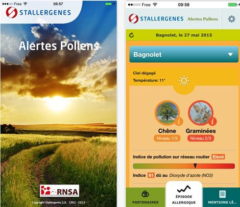 stallergenes-application-alertes-pollens