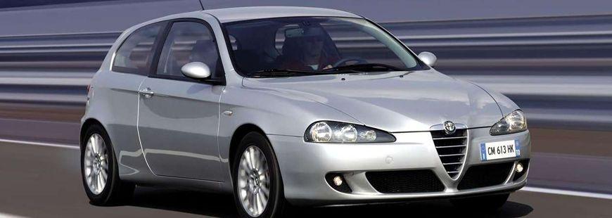 Alfa-Romeo-147-3-portes