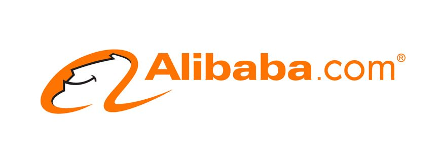 Alibaba avait déjà investi dans le secteur automobile