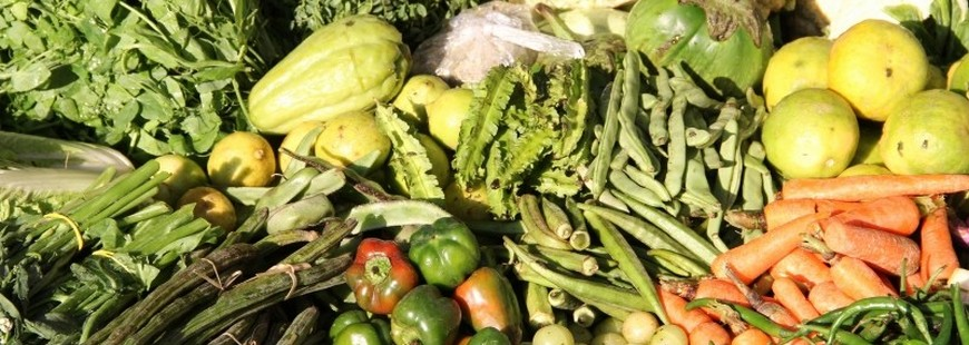 Mieux appréhender ce qu'on mange avec la déclaration nutritionnelle