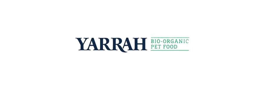 Découvrez Yarrah pour bien nourrir votre chien