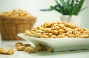 allergie-cacahuete