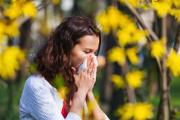 Quelles sont les causes de l'allergie et comment les limiter ?