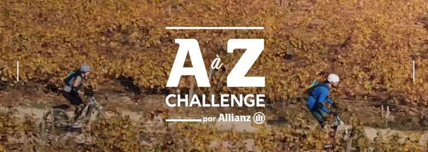 allianz-a-à-z-challenge