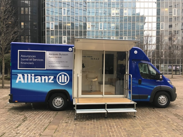 allianz-agence-mobile-photo