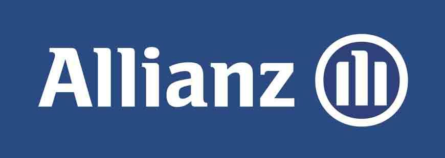 Allianz facilite la déclaration des arrêts de travail en ligne