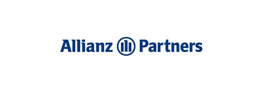 Allianz Partners souhaite favoriser les innovations et développer son activité