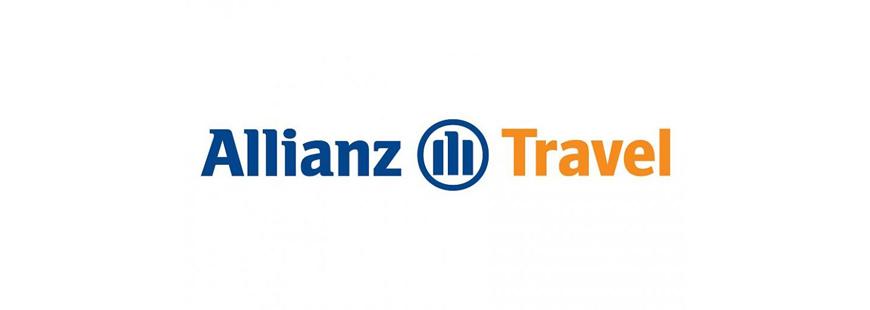 99d19670c98461 Allianz Travel et Ouibus officialisent leur partenariat
