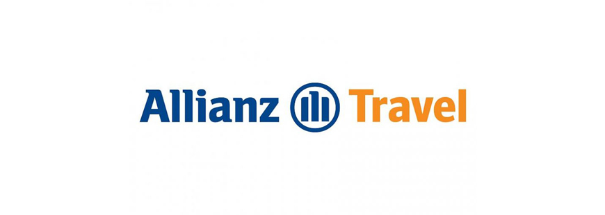 allianz-travel-logo