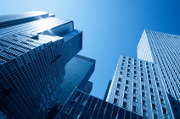Allianz va troquer son siège social rue Richelieu contre la tour Athéna à la Défense