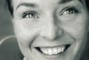 Implants dentaires, mutuelle santé et remboursement