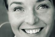 femme-sourire-souriante