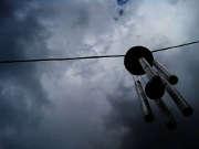 vent-nuage-ciel-noir-menacant