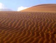 desert-dune