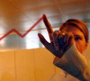 femme-doigt-graphique