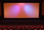 salle-cinema