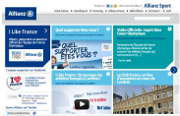 allianz-application-facebook-allianzlikefrance
