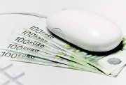 Comparez les offres d'assurances auto en ligne et réalisez des économies !