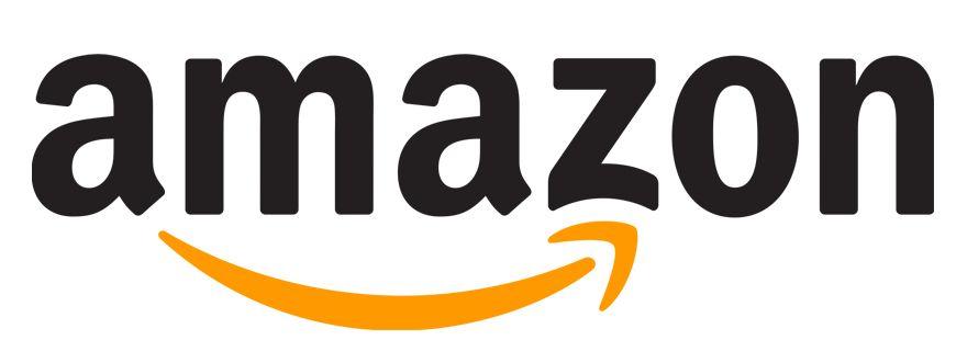 Amazon veut vendre du matériel médical destiné aux hôpitaux