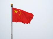 Amélioration du système de santé en Chine