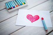 Qu'allez-vous offrir à votre moitié pour la Saint Valentin ?