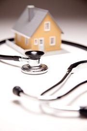 Analyser ses besoins en assurance habitation