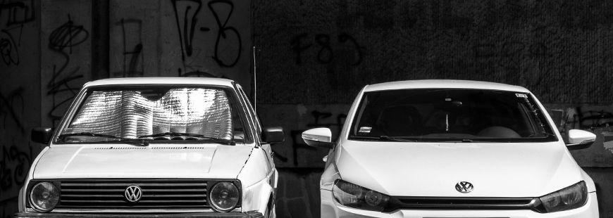 ancienne-nouvelle-voiture