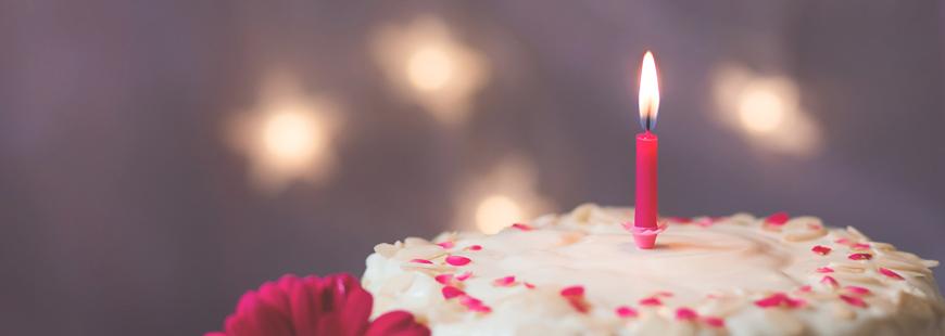 Comment résilier une mutuelle à date anniversaire ?