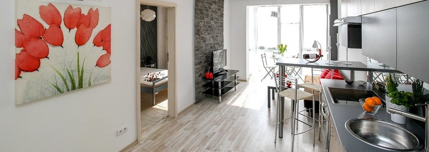 appartement-salon-immobilier