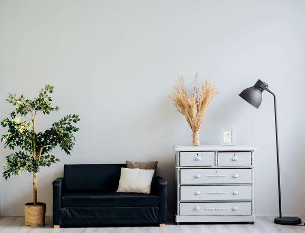 appartement-meublee-2