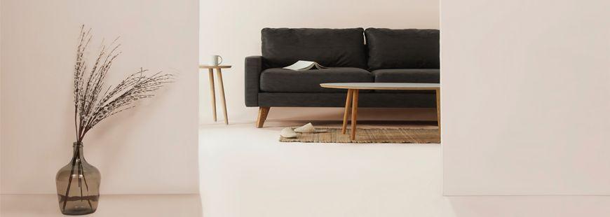 appartement-meublee