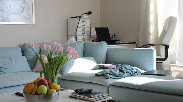appartement-meubles