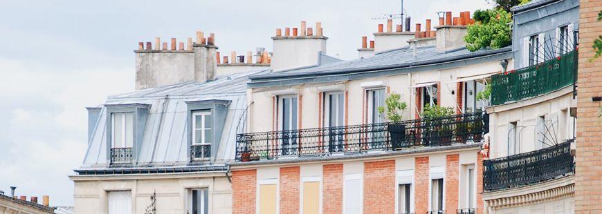 appartements-parisiens