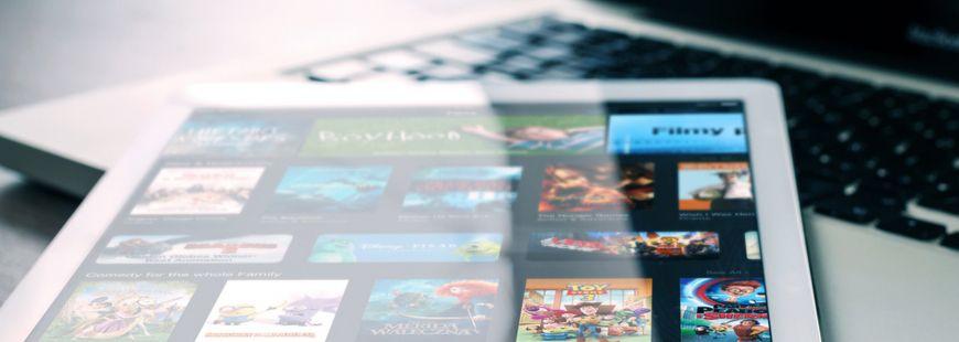 Le groupe AXA fait le choix de la gamification avec l'appli mobile Discovery