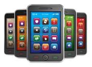 Appli iPhone La Mutuelle des Motards