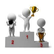 APRIL sacré aux Trophées du Courtage 2012 grâce à