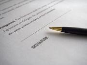 Nouveau contrat responsabilité civile