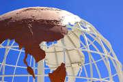 APRIL acquiert 80 % d'Asia Assistance Partners Singapore