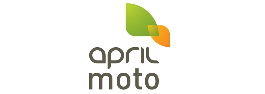 La formation obligatoire de 7h partiellement financée par APRIL Moto