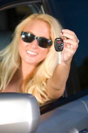 Pensez à déclarer tous les conducteurs de votre voiture