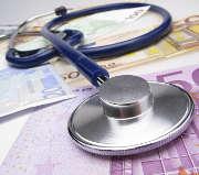 argent-billets-stethoscope